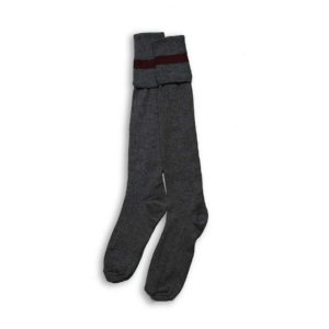 Socks-Winter-and-Number-1s